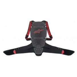 Alpinestars paraschiena Nucleon Kr-Cell