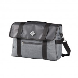 Tucano Urbano borsa a tracolla Beak shoulder bag