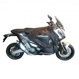 Tucano urbano coprigambe scooter termoscud® R186 X