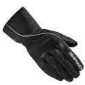 Spidi Wnt-2 H2out glove - 026 Black