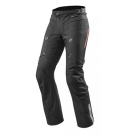 Rev'it pantalone Horizon 2 nero