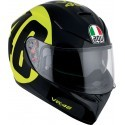 Agv casco integrale K-3 sv pinlock top Bollo 46