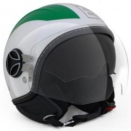 Momo Design casco Avio Pro