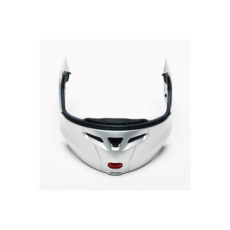Shoei mentoniera di ricambio per casco Multitec