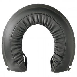 Shoei bordocollo Whisper Strip per casco Multitec