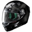 X-Lite casco integrale X-803 rr Ultra Carbon - Puro