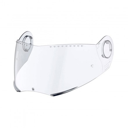 Schuberth visiera trasparente SV5 per casco C4