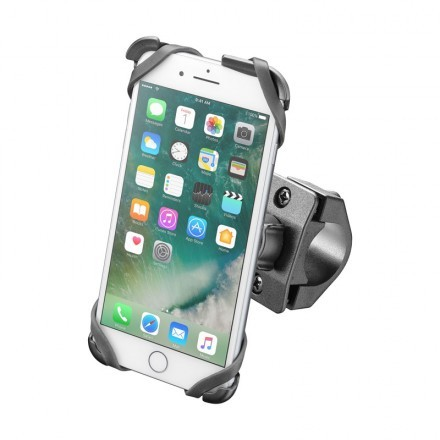 Cellularline supporto MotoCradle da manubrio per Iphone 7 Plus