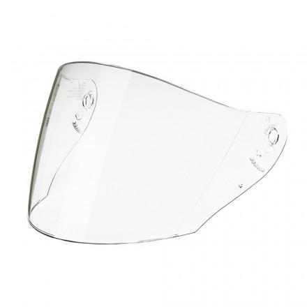Grex visiera di ricambio per casco J2 / J2 Pro
