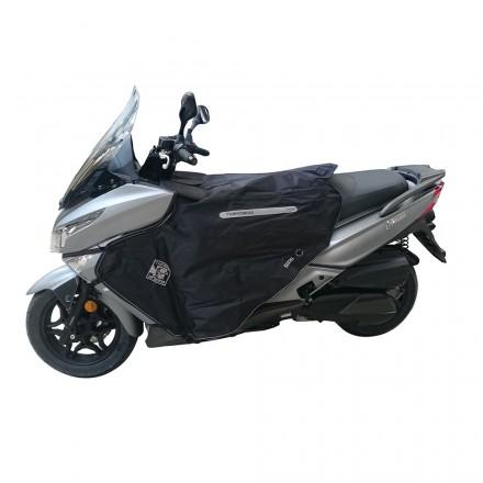 Tucano Urbano coprigambe per scooter Termoscud® R183 X