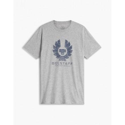 Belstaff T-shirt Anderson
