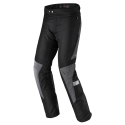 Spidi Traveler 2 H2Out pants - 053 Black/Slate