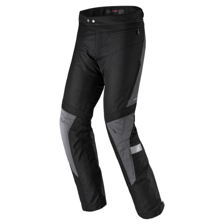 Spidi pantalone donna Traveler 2 H2Out