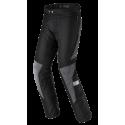 Spidi pantalone donna Traveler 2 H2Out - 053 Black/Slate