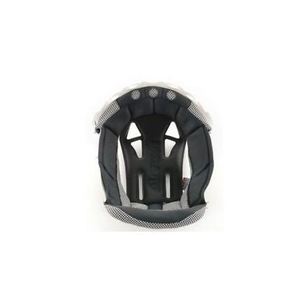 Airoh calotta interna per casco Compact