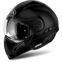 Airoh casco componibile J106 Color - Black Matt