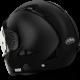 Airoh casco J106 - color new