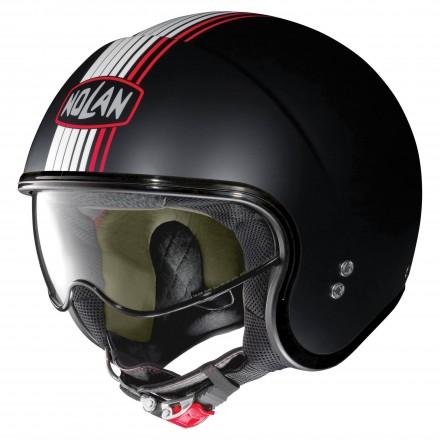Nolan casco N21 - Joie De Vivre