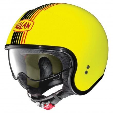 Nolan casco N21 - Joie De Vivre 61