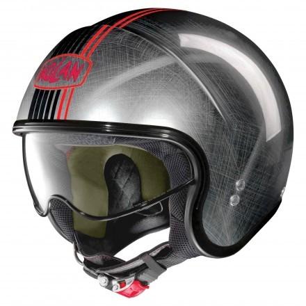 Nolan casco N21 - Joie De Vivre 65