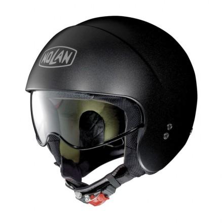 Nolan casco N21 - Special