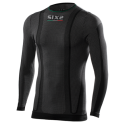 Sixs TS2L long-sleeve jersey Superlight