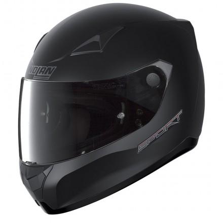 Nolan casco N60-5 - Sport