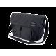 Spidi tracolla Motocombat bag