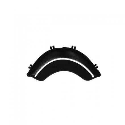 Nolan sottomento per casco N43/G4.1/G4.2