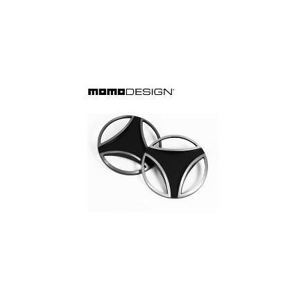 Momo Design nottolini per casco Fgtr