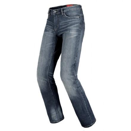 Spidi jeans donna J-Tracker