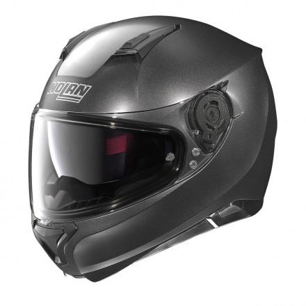 Nolan casco n87 - Special Plus N-Com