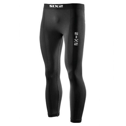 Sixs pantalone termico Pnx W