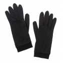 Spidi Silk Inner glove