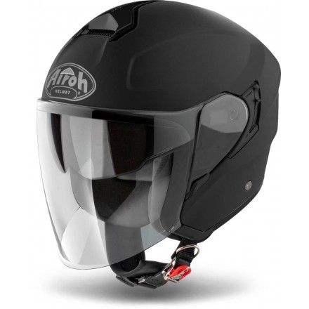 Airoh casco Hunter - Color