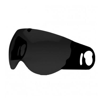 Airoh visiera scura per casco J106