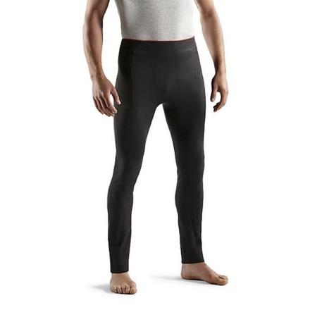 Rev'it pantalone termico Glacier LL