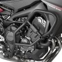 Givi engine guard TN2122 for Yamaha MT-09 Tracer