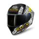 Airoh casco Valor - Rockstar