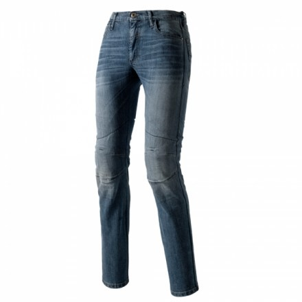 Clover jeans Sys-4