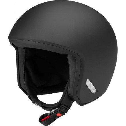 Schuberth casco O1