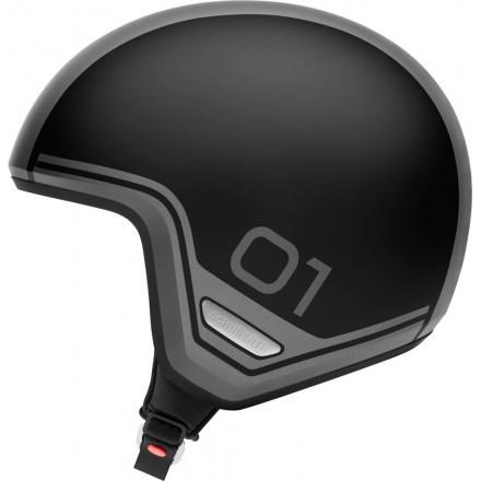Schuberth casco O1 - Era