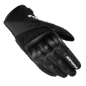 Spidi guanto uomo Ranger - 026 Black