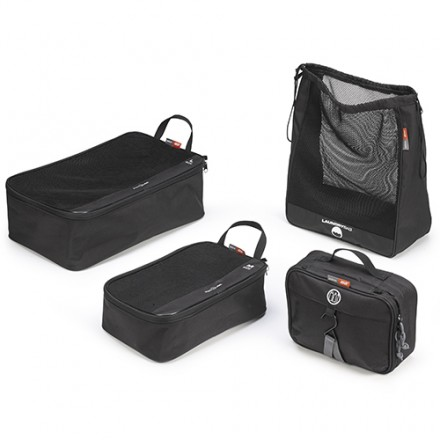 Givi borse interne Travel Set T518