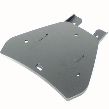 Givi attacco posteriore E349