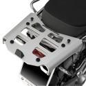 Givi attacco posteriore SRA5102 per BMW R 1200 GS Adventure
