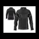 Spyke maglia termica uomo TLS Warm - taglia S