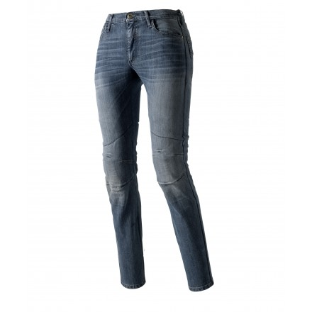 Clover jeans donna Sys-4