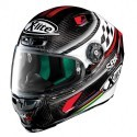 X-Lite X-803 Ultra Carbon - Sbk full face helmet