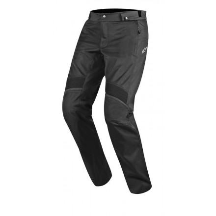 Alpinestars pantalone Oxygen Air